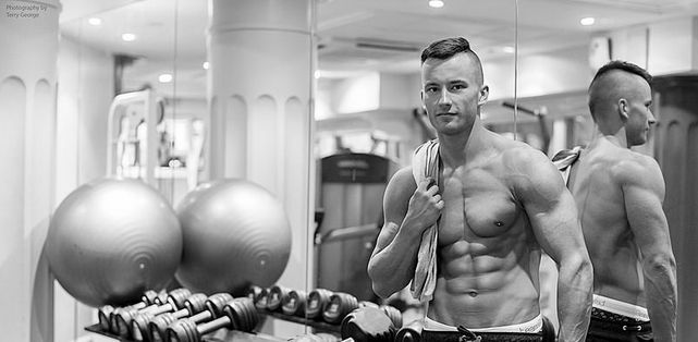 how to get ripped six pack abs fast