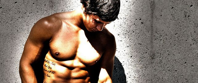 how to lose belly fat and get six pack abs fast