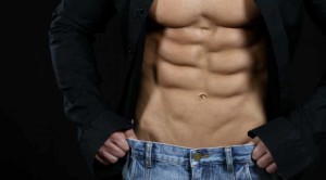 How To get Easy Six Pack Abs