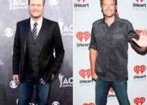 blake-shelton-weight-loss