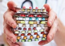best over the counter weight loss pills 2016