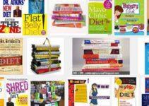 best diet books 2017