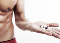best diet pills for men 2017