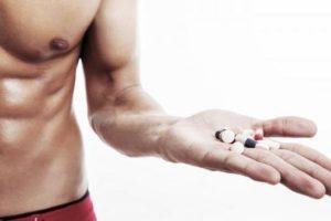 best diet pills for men 2017