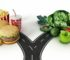diet reviews 2017