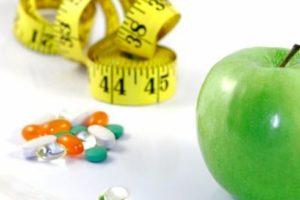diet pills that work 2017