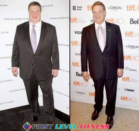 jonh-goodman-weight-loss
