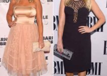 miranda-lambert-weight loss