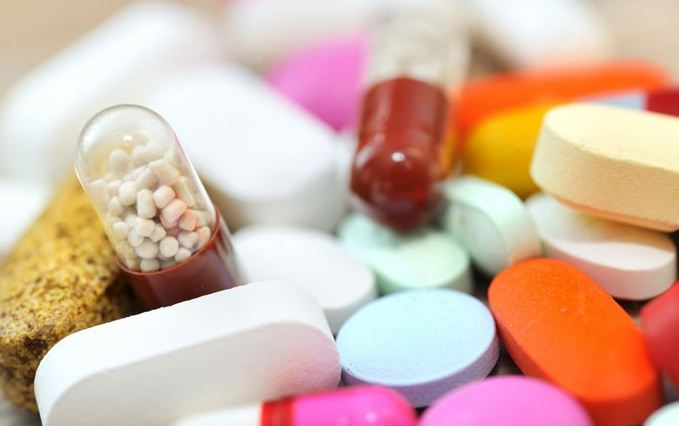top diet pills 2017
