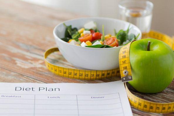 best weight loss diets 2017