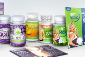 best weight loss products 2017