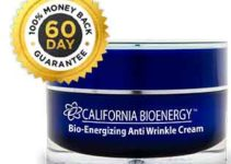 california-bioenergy- review