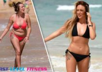 charlotte-crosby-weight-los