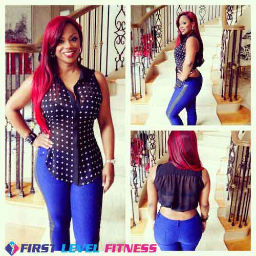 kandi-burruss-weight-loss