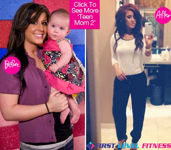 chelsea-houska-weight-loss