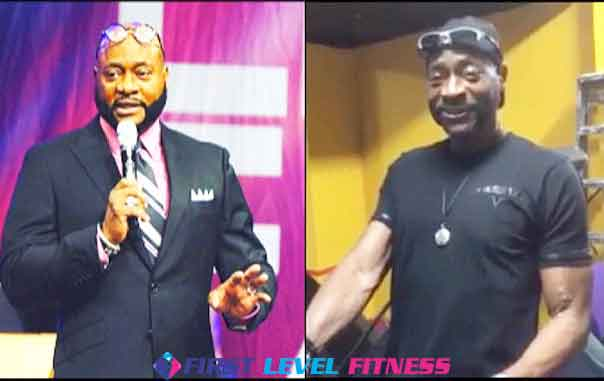 eddie_long-weight-loss