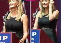 ivanka-trump-weight-loss