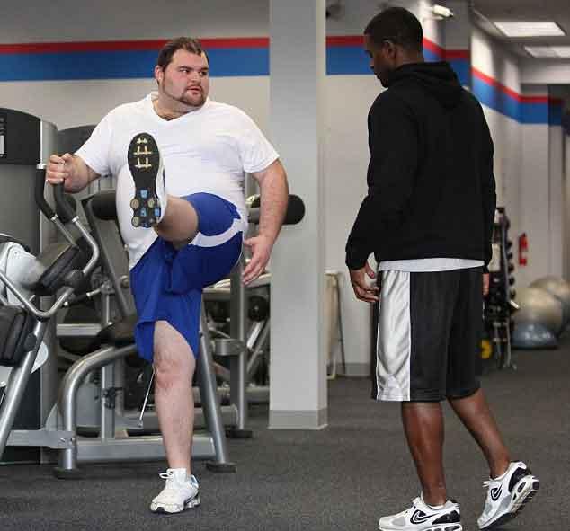 gary-shirley-weight-loss