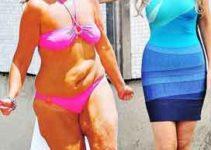 josie-gibson-weight-loss