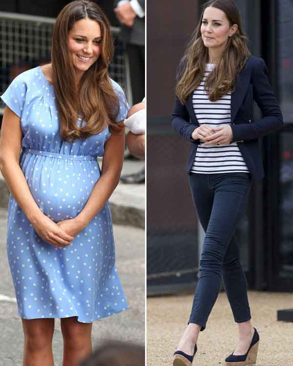 kate-middleton-weight-loss-diet pill