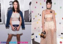 bella-hadid-weight-loss