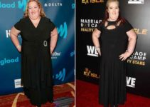 mama-june-weight-loss-pills