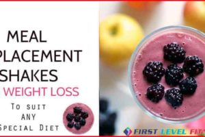 Best-Meal-Replacements-Shake