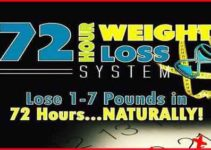 Best-Weight-Loss-System