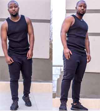 Cassper-Nyovest-Weight-Loss