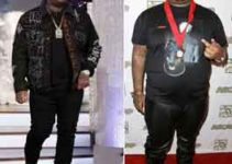 Dj-Mustard-Weight-Loss