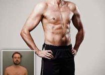 jamie-theakston-weight-loss