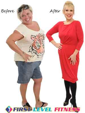 Tina-Malone-Weight-Loss
