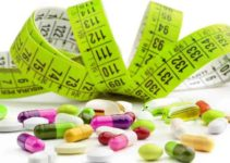 Top-Weight-Loss-Pills