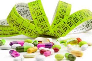 Top-Weight-Loss-Pills