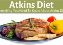 atkins diet reviews 2017