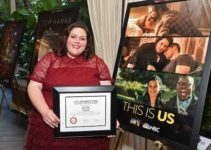 chrissy-metz-weight-loss