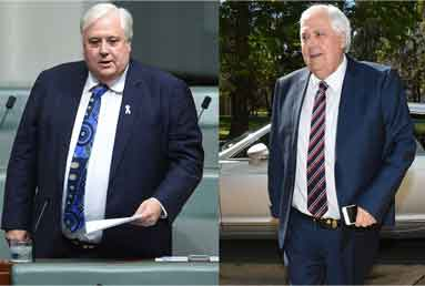 clive-palmer-weight-loss