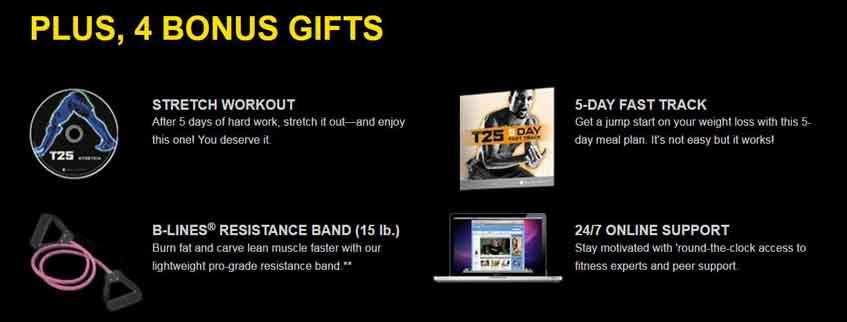 focus-t25-bonus-gifts