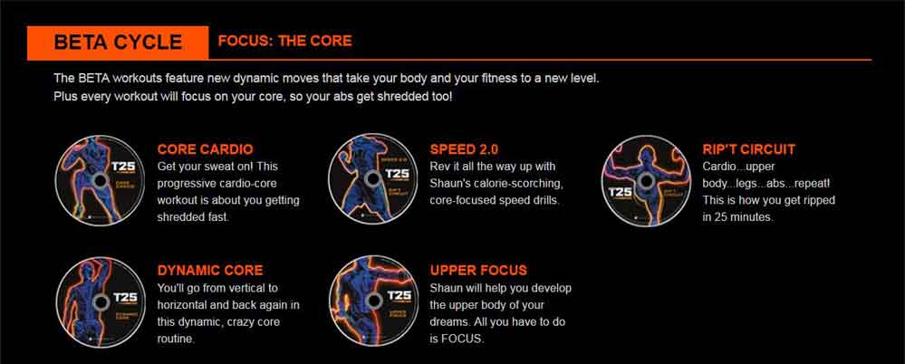 focus25-beta-cycle