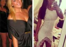 imogen-townley-weight-loss