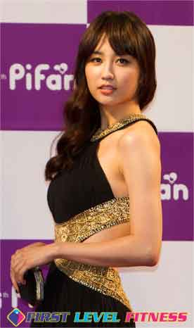 park-ha-sun-weight-loss
