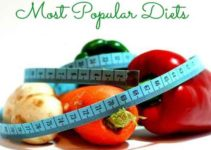 popular-diets