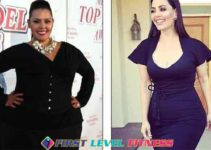 rosie-mercado-weight-loss.