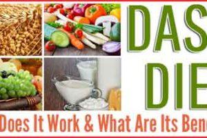 Dash-Diet