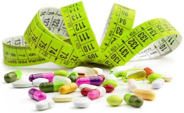 Diet-Pills