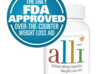alli-weight-loss-reviews