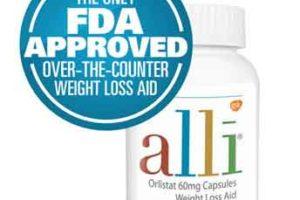 alli-weight-loss-reviews
