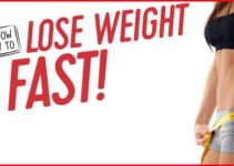 best-pills-to-lose-weight-fast