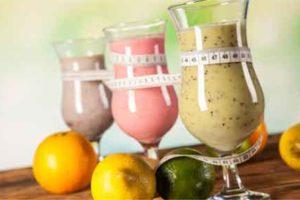 diet-shake