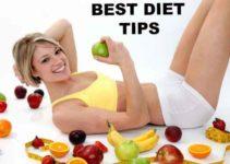 diet-tips